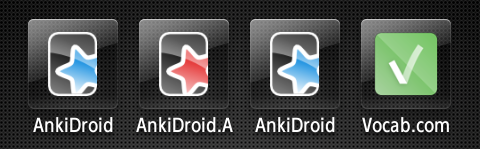 droid_P_1.png