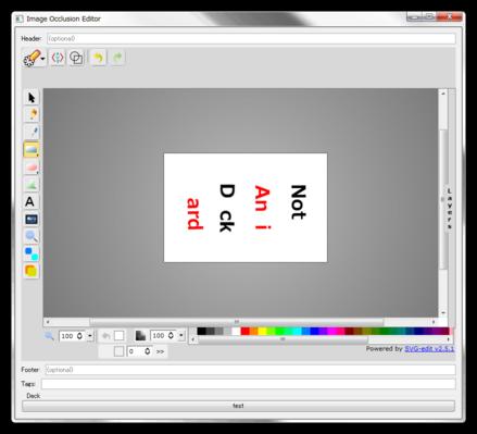 SnapCrab_Image Occlusion Editor_2013-5-13_14-57-36_No-00.png